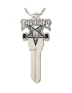 LLAVERO THRASHER