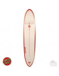 Tabla de surf Santa Cruz Step Deck Pin