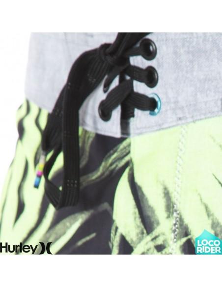 Bañador Hurley Phantom Surface