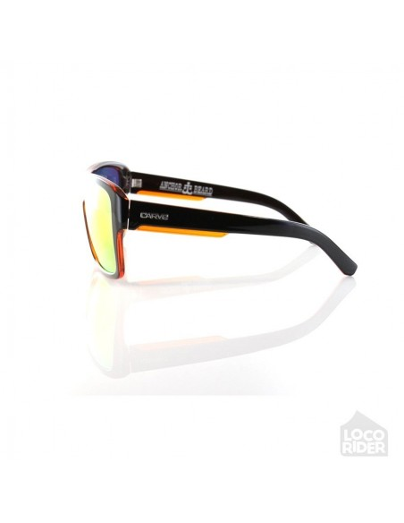 Gafas de Sol CARVE Anchor Beard Revo