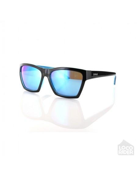 Gafas de Sol CARVE Hostile