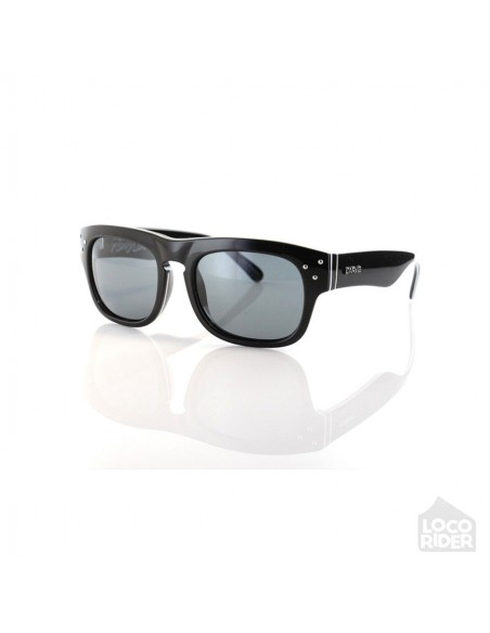 Gafas de Sol CARVE King Cobra