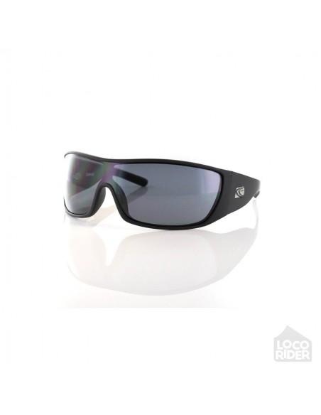 Gafas de Sol CARVE Kingpin Matt Black