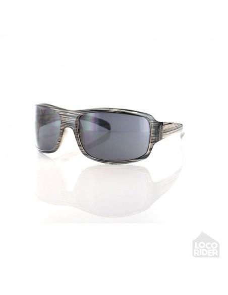Gafas de Sol CARVE Frothdog Grey Streak
