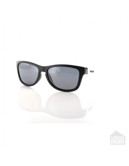 Gafas de Sol CARVE One Step Beyond Matt Black