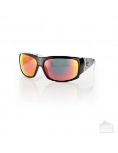 Gafas de Sol CARVE Rapture Revo