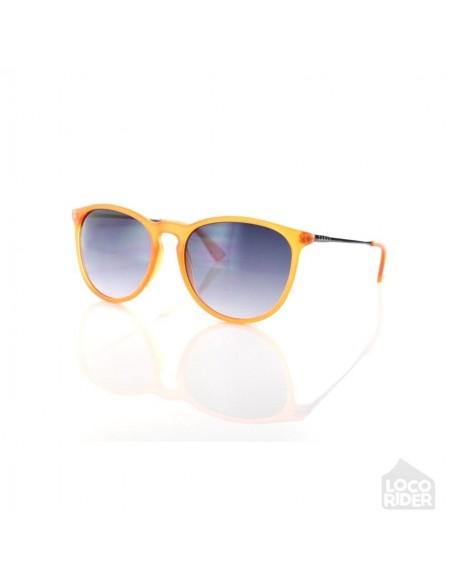 Gafas de Sol CARVE Resplendent