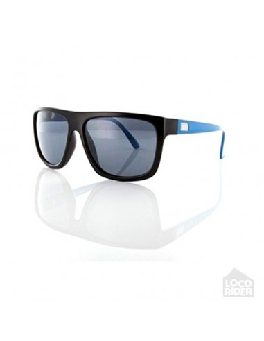 Gafas de Sol CARVE Sanchez Black   Blue 943a976676f