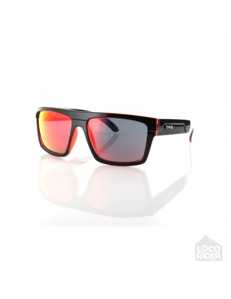 Gafas de Sol CARVE Volley Black