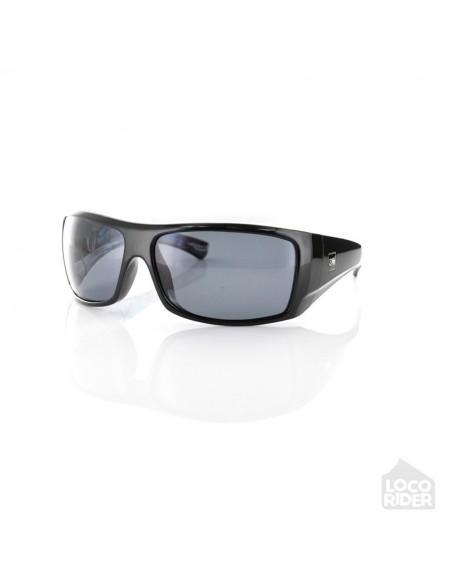 Gafas de Sol CARVE Wolf Pak Black