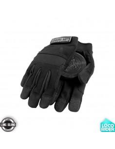 Long Island Slide Gloves