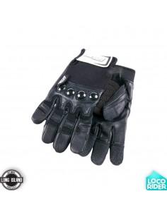 Long Island Pro Gloves