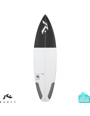 Planche de Surf RUSTY Sista Brotha