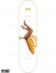 JART Skateboards Cocktail 7.87