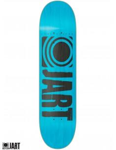 JART Skateboards Classic 7.62