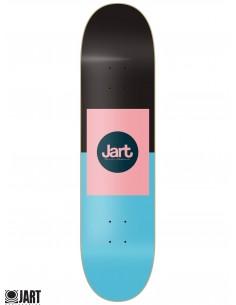 JART Skateboards Frame 8.0