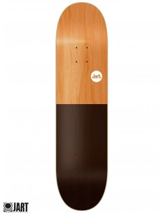 JART Skateboards Capsule 8.125