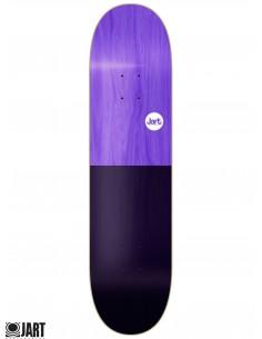 JART Skateboards Capsule 8.75