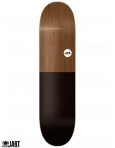 JART Skateboards Capsule 9.0