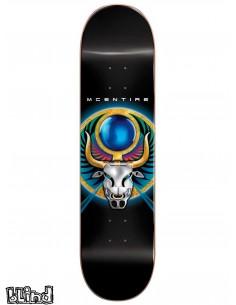 "Blind Skateboards McEntire Odyssey 8.0"" R7"