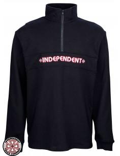 Independent Crew Bar Cross