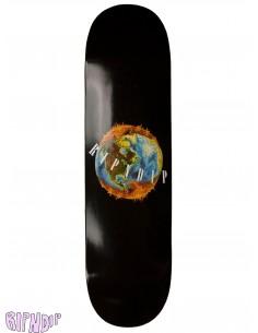 """Ripndip World On Fire Board 8,5"""""""
