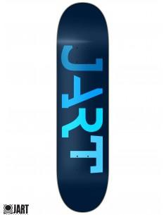 JART Skateboards Furura 7.75