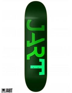 JART Skateboards Furura 8.0