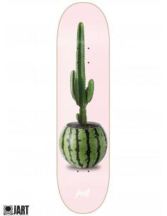 JART Skateboards Cactus 8.0
