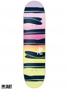 JART Skateboards Parallel 7.87