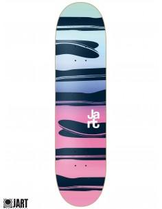 JART Skateboards Parallel 8.0