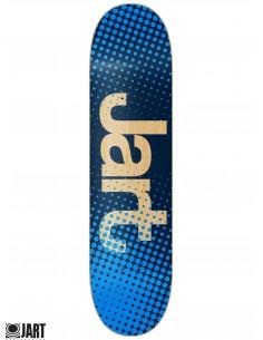 JART Skateboards Phase 8.375