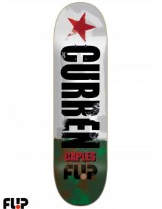 """Flip Skateboards International Caples 8.45"""""""