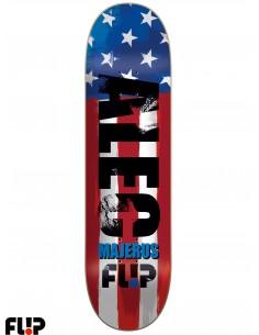 Flip Skateboards International Majerus 8.25