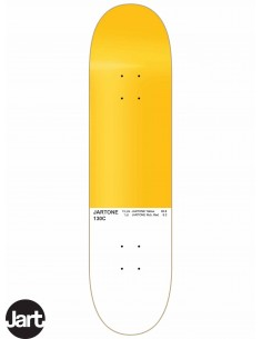 JART Skateboards Jartone 8.0