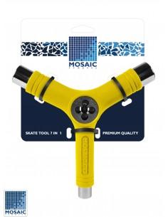 Ferramenta Mosaic Company Y Tool Yellow