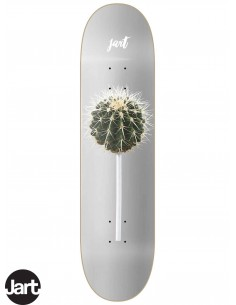 JART Skateboards Lollipop 7.87