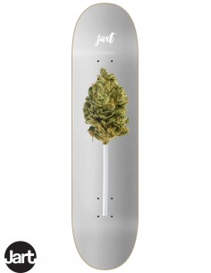 JART Skateboards Lollipop 8.125