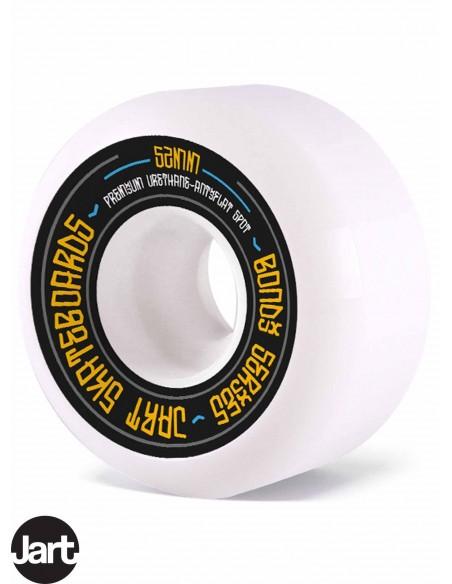 JART Skateboards Bondi 52