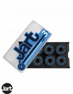 JART Skateboards Abec3