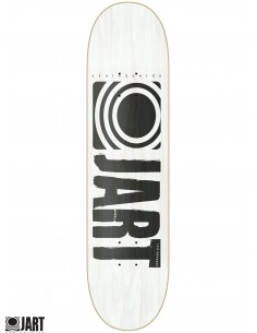 JART Skateboards Classic 8.0