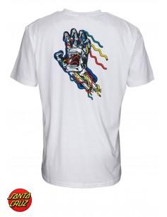 Santa Cruz Hand Wired T-Shirt