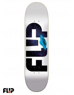 Flip Skateboards Odyssey UFO 8,13