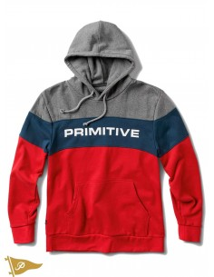 Primitive Skate Levels