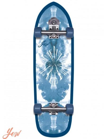 Surfskate YOW Mundaka 32