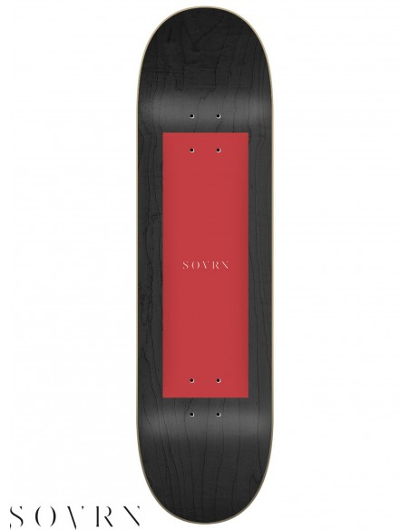 Planche de Skate SOVRN Epitdy 8.0