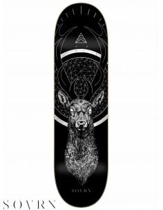 Planche de Skate SOVRN Cervidae 8.0