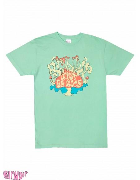 Ripndip Delusion Mint T-Shirt