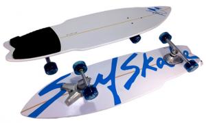 surfskate2