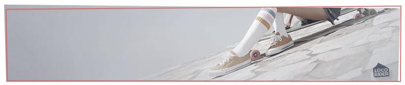 Hyojoo Ko longboard dancing corean sensation